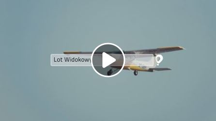 lot-widokowy-play