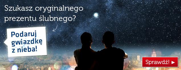 Stars_HP