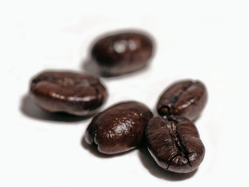 kohvi2