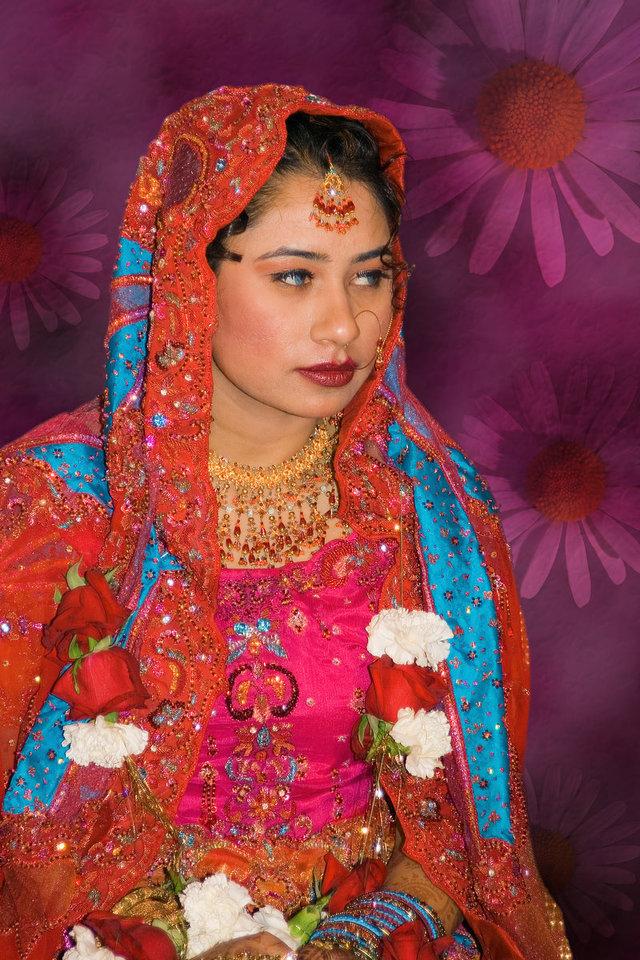 bride-1239023-640x960