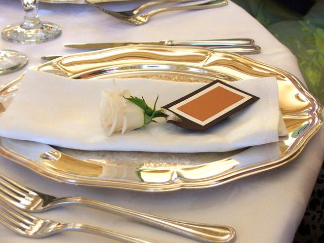 silverware-setting-1309062-640x480