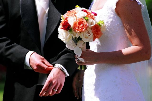 wedding-2-1545121-639x425
