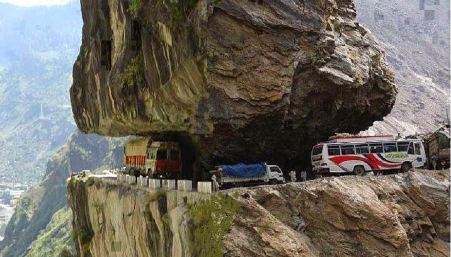 kishtwar-kailash-road1