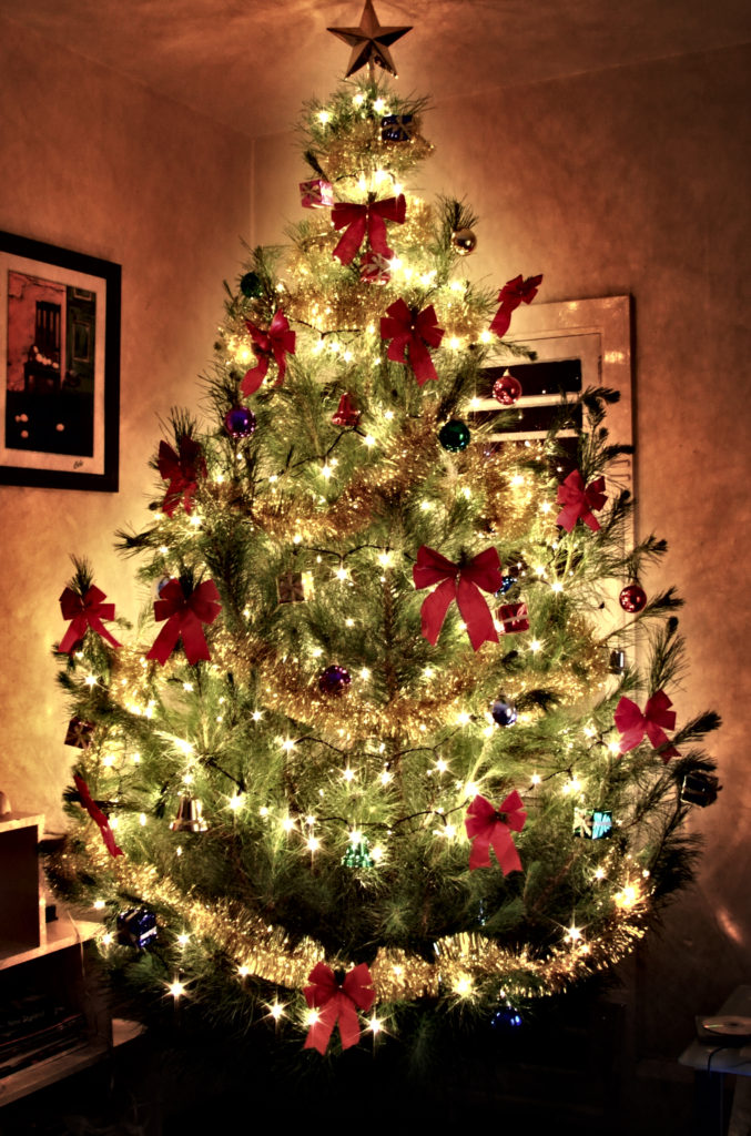 glowing-christmas-tree-1182733