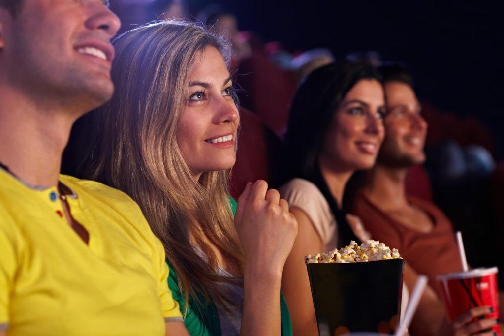 kino-i-teatr-wyjatkowy-prezent