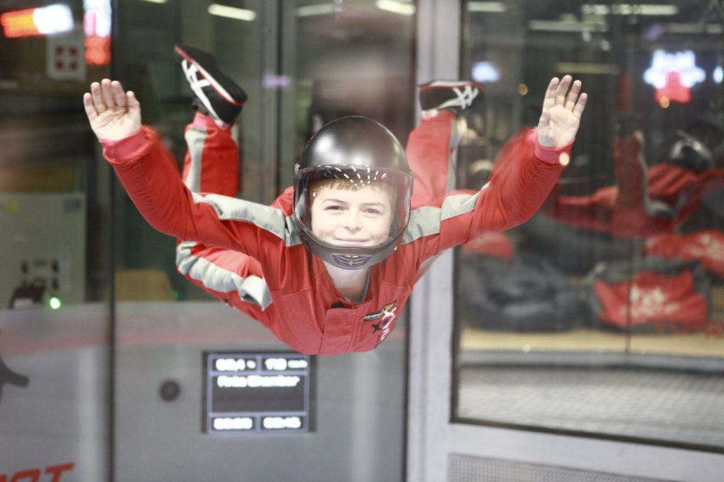 lot-w-tunelu-aerodynamicznym-dla-juniorow