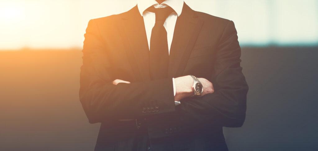 Prezent dla pracownika, jak wynagrodzić trud włożony w prace, nie tylko pieniędzmi.