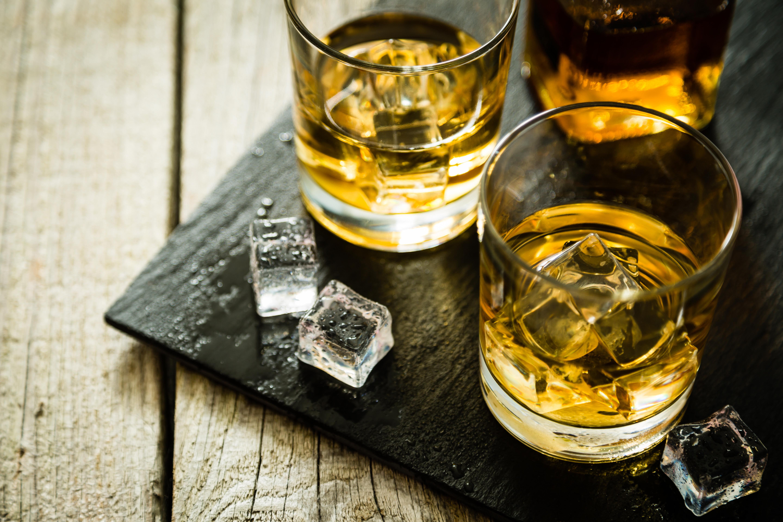 Jak Zrobić Whisky Przekonaj Się Z Czego Jest Zrobiony Szlachetny Trunek Wyjątkowyprezent Pl Blog